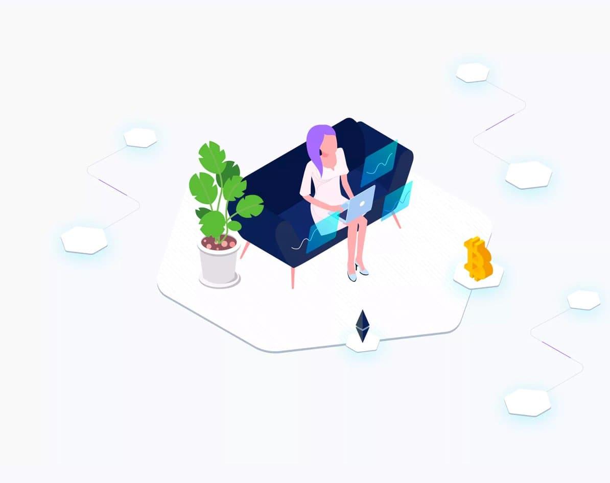 crypto-checklist