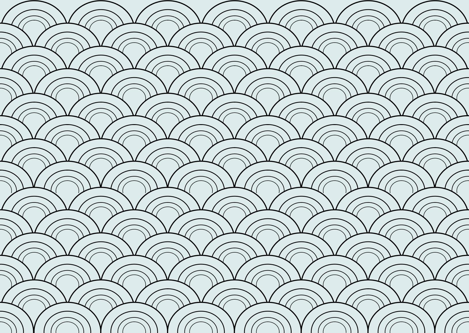 Illustrator_2020-05-05_14-52-47