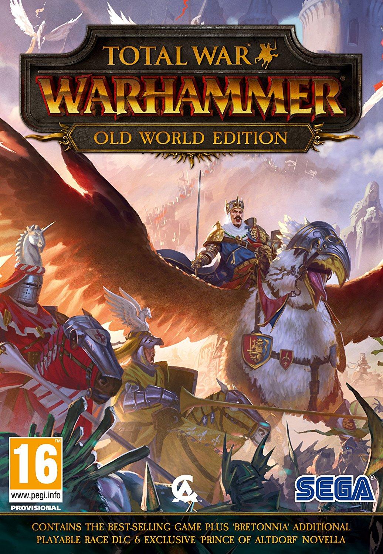 warhammer-total-war-old-world-edition-box-6450_5f8eeec98cf2f